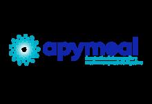 ApymealAlgeciras