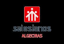 Salesianos-Algeciras